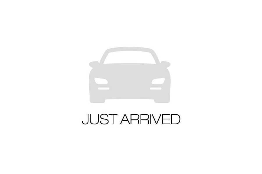 2020 Nissan Navara NAVARA 4X4 2.3 DSL SL Other ' Just Arrived